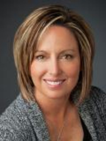 Melyssa Lombardi Associate Head Coach University of Oklahoma