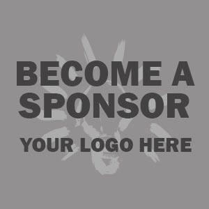 Softball Summit Sponsor Logo
