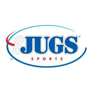 Jugs Sports Logo