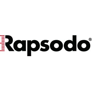 Rapsodo Softball Logo